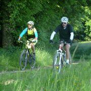 Ronde des Etangs à Carspach 2019