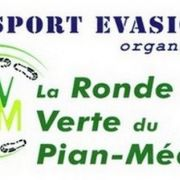 Ronde verte du Pian-Médoc