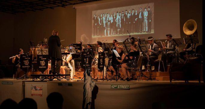 Rouffach'Orchestra, pour les amoureux du classique et de la région…