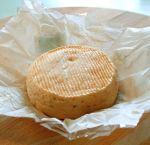 Le munster: le roi de la route du fromage alsacienne