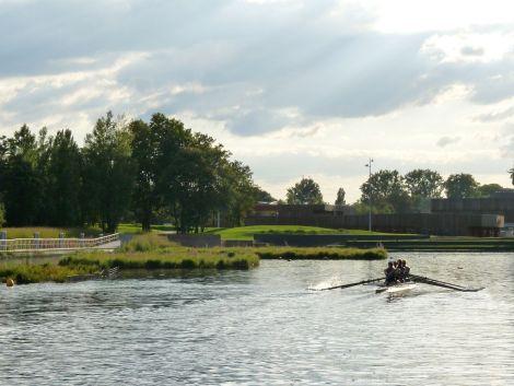 Rowing Club de Strasbourg