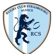 Rugby Club de Strasbourg - Aubenas