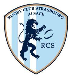 Rugby club Strasbourg