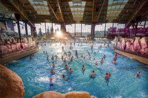 rulantica, parc aquatique europa park : toboggan, tarif, prix, hotel