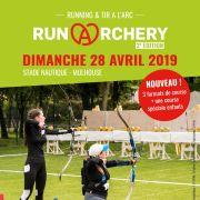 Run Archery