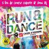 Run&Dance 2016