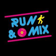 Run & Mix