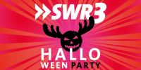 swr3 halloween party a europa park