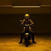 RVP – rituel motomachique