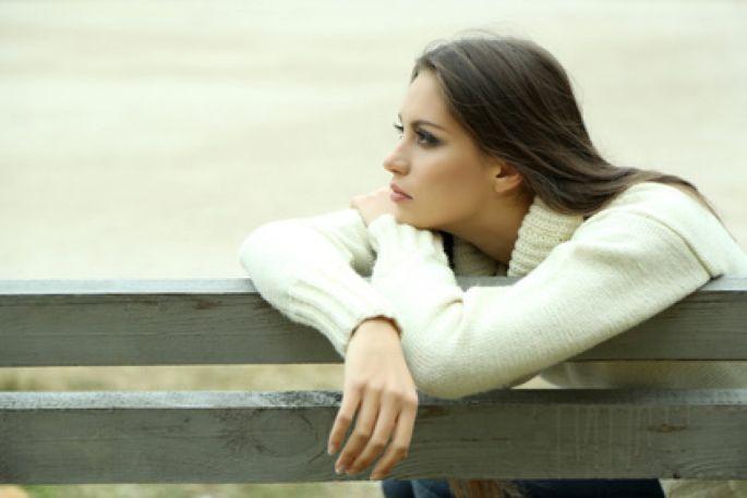 S'asseoir sur un banc du Parc Wallach et regarder les oiseaux.