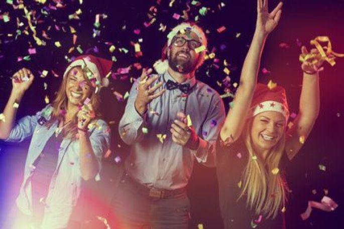 Saint-Sylvestre : les bons plans du Réveillon de Nouvel An