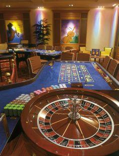 Saison 2009/2010 des casinos