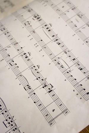 Saison Internationale de Musique Sacrée d'Alsace