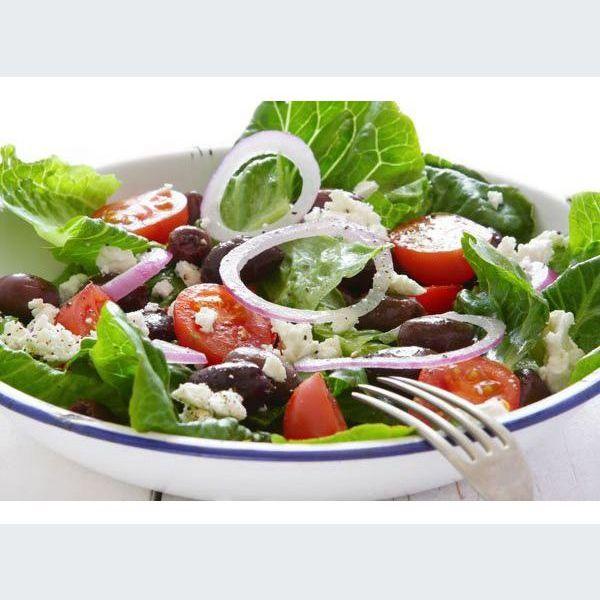 Salades d t on aurait tort de s en priver for Eliminer les vers des salades