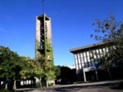 Eglise Saint-Vincent-de-Paul