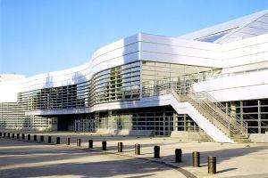 la filature a mulhouse - salle de spectacle - theatre - programme horaires | jds