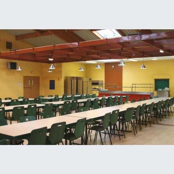 salle spectacle kingersheim