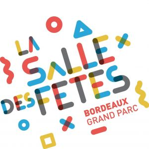Salle des fêtes Bordeaux Grand Parc