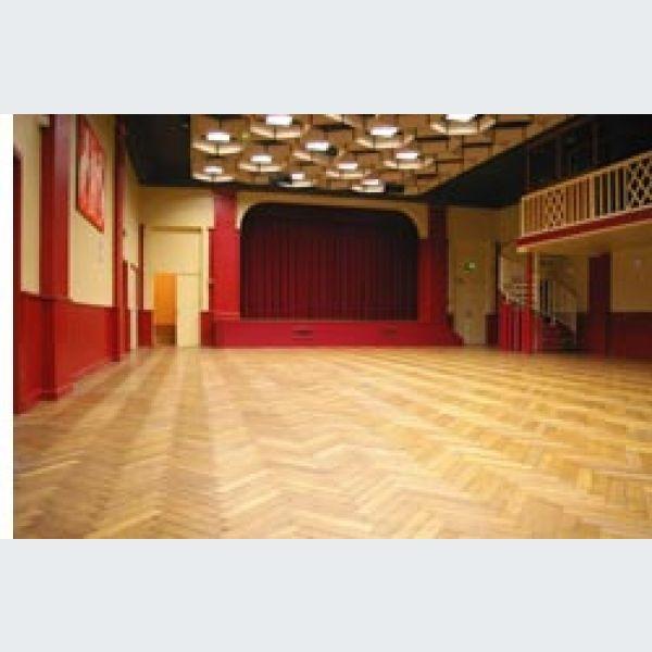 salle des f 234 tes eckbolsheim salle 224 louer
