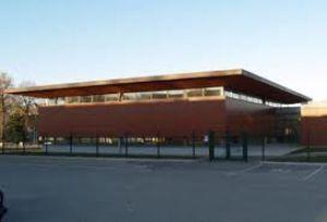 salle polyvalente achenheim