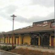 Exposition avicole locale à Kembs