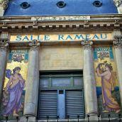 Salle Rameau