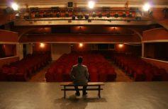 Les salles de spectacle d\'Alsace accueillent des artistes de tous horizons