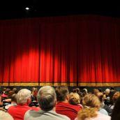 Théâtre de Hautepierre