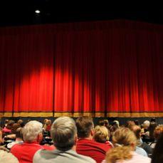 Théâtre des Feuillants