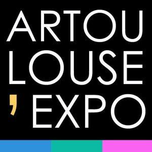 Salon Artoulous\'expo