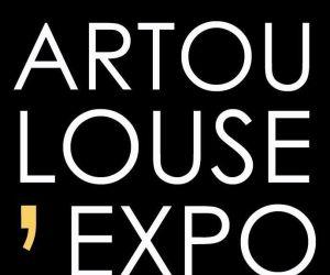 Salon Artoulous\'expo 2021