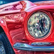 Salon Auto Moto Classic de Metz 2022