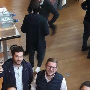Salon «Bain de Jouvence - Automne 2021»