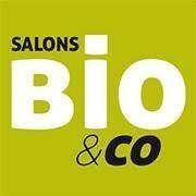 Salon Bio&Co 2019 - Strasbourg Printemps