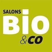 Salon Bio & Co à Metz 2022