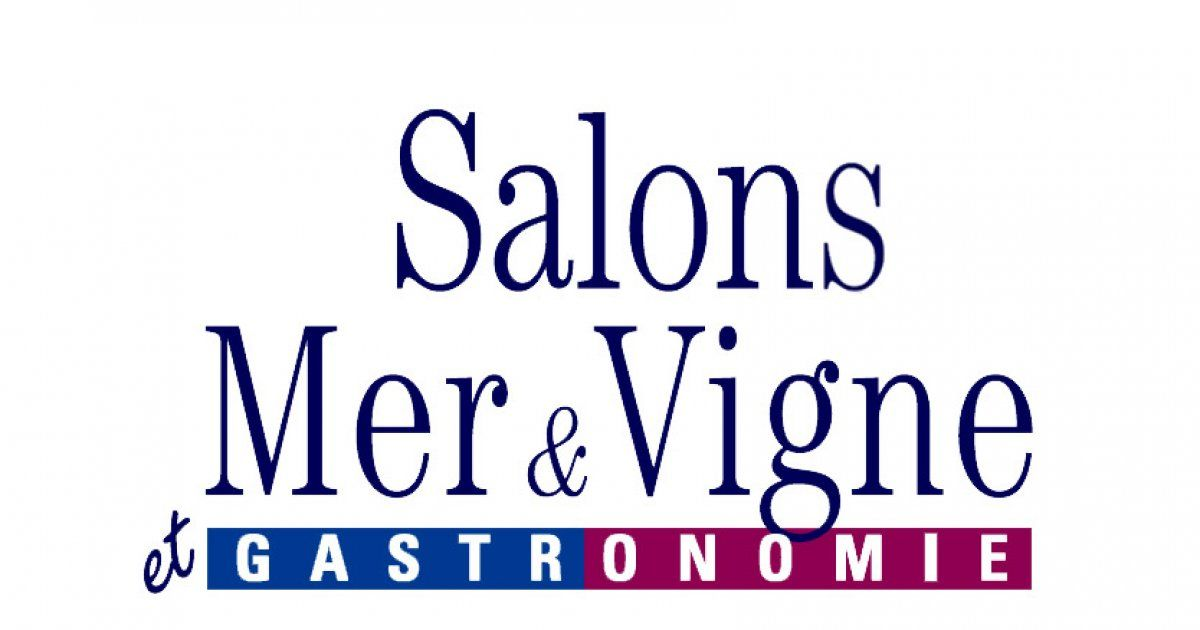 Salon d 39 automne mer et vigne strasbourg 2017 parc expo for Salon bio strasbourg 2017