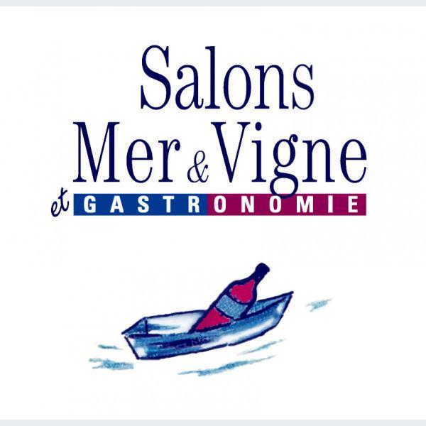 salon d 39 automne mer et vigne strasbourg 2017 parc expo ForSalon Mer Et Vigne Strasbourg 2017
