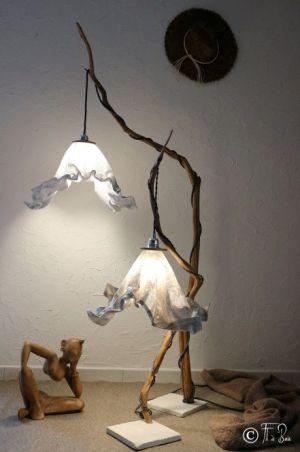 Des exemples de réalisations qu\'on trouve au Salon de l\'Artisanat à Mondorf-les-bains