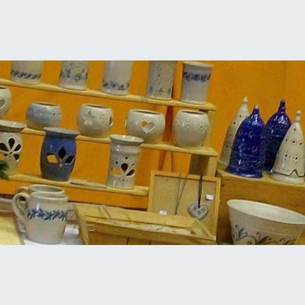 Salon de l 39 artisanat 2016 wittenheim halle au coton for Salon de l artisanat valence