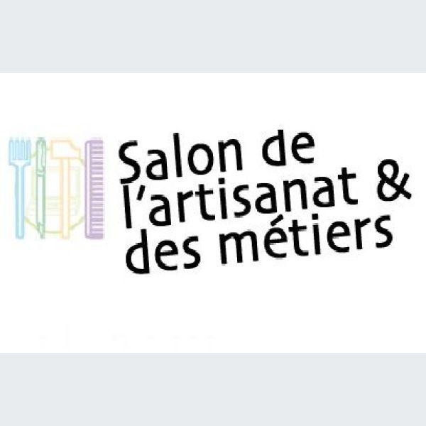 Salon de l 39 artisanat et des m tiers r guisheim for Salon de l artisanat valence