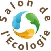 Salon de l'Écologie de Montpellier