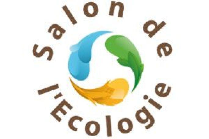 Salon de l'Écologie