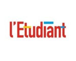 https://www.jds.fr/medias/image/salon-de-l-etudiant-a-strasbourg-68784