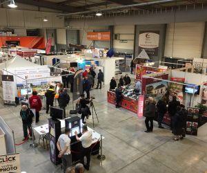 Salon de l\'Habitat 2020 à Vesoul
