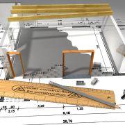 Salon de l\'Habitat de Belfort - Andelans 2021