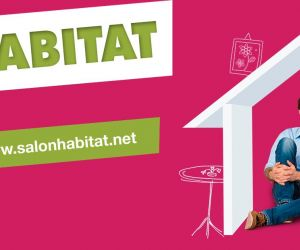 Salon de l\'Habitat Nantes Sud