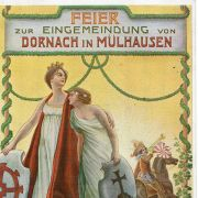 Salon de l\'univers du parfum et de la carte postale à Mulhouse