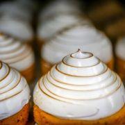 Salon de la pâtisserie à Marseille 2022