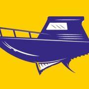 Salon de la Pêche en Mer