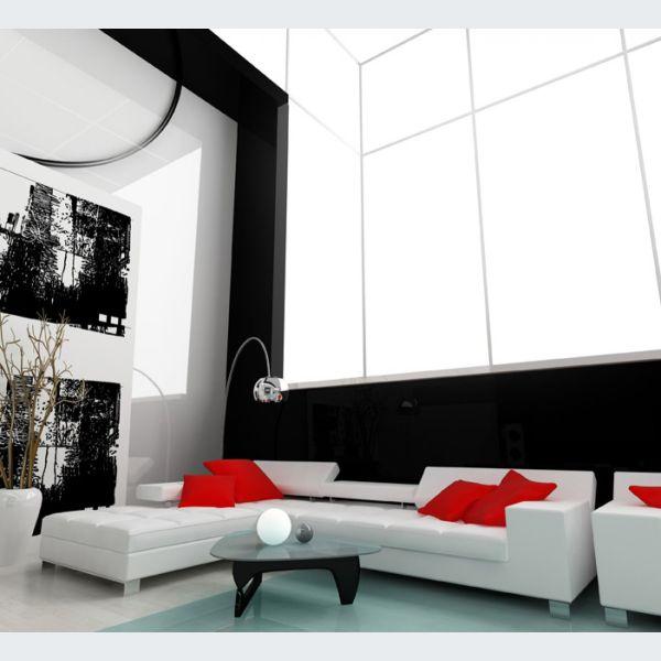poltronesofa wittenheim salon et salle manger. Black Bedroom Furniture Sets. Home Design Ideas